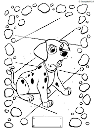 101 dalmatians coloring wallpaper 12 free coloring pages