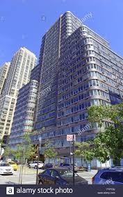 Trump Apartments Trump High Rise Apartment Buildings On Riverside Boulevard