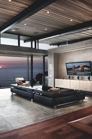 Best  Ultra Modern Homes Ideas On Pinterest Modern - Ultra modern interior design