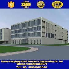 multi storey industrial building multi storey industrial building
