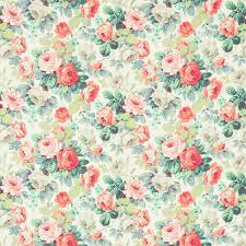 Discount Designer Curtain Fabric Uk Sanderson Traditional To Contemporary High Quality Designer