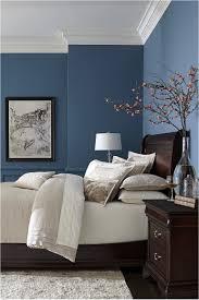 blue paints new blue paint colors for bedrooms unique bedroom ideas
