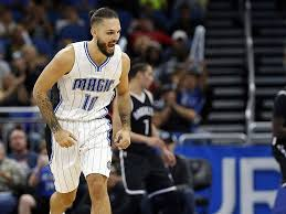 Seeking Orlando Orlando Magic Power Rankings Roundup Still Seeking A Handle