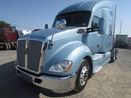 used kenworth t680 used 2015 kenworth t680 sleeper for sale in ca 1186