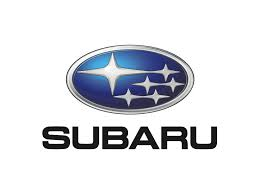 subaru emblem replacement subaru logo subaru japan pinterest subaru