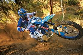 motocross bikes videos dirt bike magazine tm 300 2 stroke full test