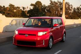 scion xb 2013 yeah i know scion xb epautos libertarian car talk