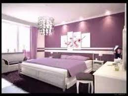 beautiful bedrooms most beautiful bedrooms pictures youtube