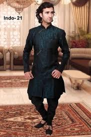 designer indo western sherwani buy polo salwar designer mens