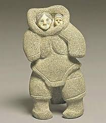 eskimo soapstone carvings 28 best eskimo soapstone carving images on soapstone