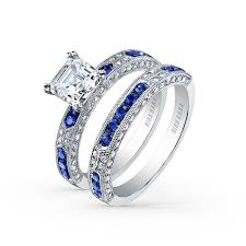coloured wedding rings images 68 best colorful stone engagement rings images jpg