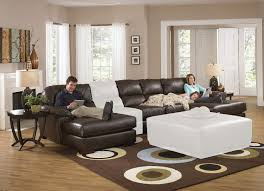 Bobs Sleeper Sofa by 62 Off Bob U0027s Furniture Comfy Loveseat Sofas Professional Sofa