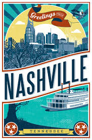 Home Design Expo Nashville 46 Best Yaf Images On Pinterest Poster Campaign Posters And