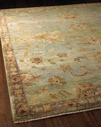 6x9 rugs u0026 6x9 area rugs at horchow