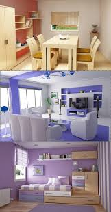 Pictures Of Small Homes Interior Interior Design Ideas For Small Homes Interior Design