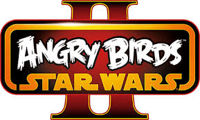 angry birds star wars ii logopedia fandom powered wikia