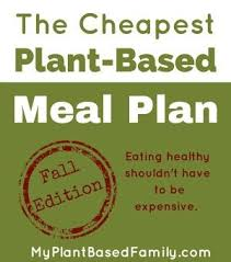 best 25 vegan meal plans ideas on pinterest clean meal plan 21