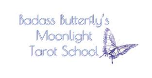 badass butterfly s moonlight tarot live emotional wellness