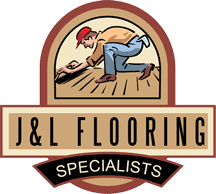 floor and decor logo tile and j l flooring and decor centre