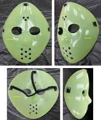 jason hockey green halloween party m end 9 15 2016 1 21 pm