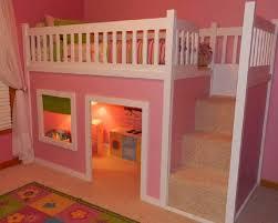 chambre de fille de 9 ans chambre fille 9 ans deco chambre fille ans sur dacoration