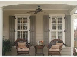 100 home interiors celebrating home model home decor model
