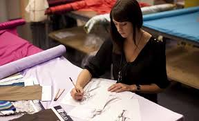 fashion designer resume sample best of sample resume