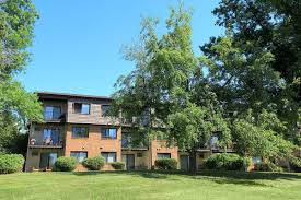 apartments for rent in dutchess county ny from 100 hotpads
