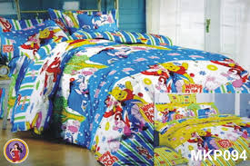 desain kamar winnie the pooh cover bed desain winni the pooh info bisnis properti foto gambar