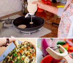 pour cuisiner comme un pro 10 astuces pour devenir un e pro de la cuisine devenir la