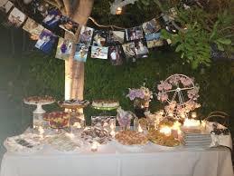 the 25 best backyard engagement parties ideas on pinterest