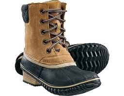 womens boots cabela s s winter boots footwear