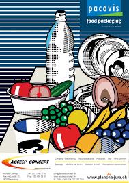 grossiste vaisselle jetable ligne access u0027 concept vous propose une gamme complète de vaisselle