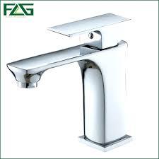 European Bathroom Fixtures European Bathroom Faucets Ideas Bathroom With Bathtub