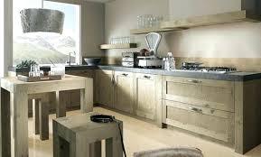 meuble cuisine italienne cuisine italienne moderne cuisine italienne moderne fabricant