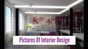 pictures of interior design room designing youtube pictures of interior design room designing
