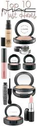mac makeup black friday deals top 10 mac cosmetics must haves mac makeup products mac makeup
