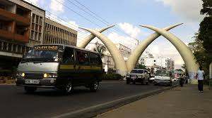 lexus hybrid price in kenya auto trade through the port of mombasa in kenya