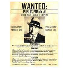 wanted posters template 1920 u0027s free yahoo image search results