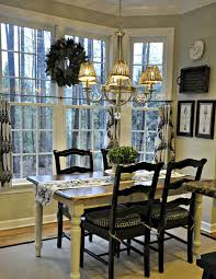 Dining Room Decor Ideas Pictures 80 Awesome Country Dining Room Decor Ideas Homemainly