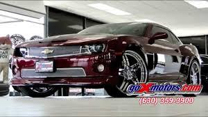 2010 camaro prices 2010 camaro for sale car and vehicle 2017