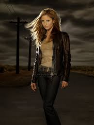 340 best buffy the vampire slayer images on pinterest buffy the