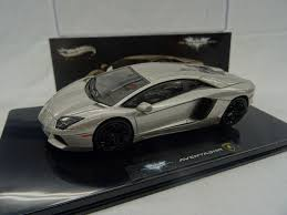 lamborghini aventador hotwheels the rises wheels elite scale 1 43