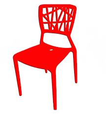 Office Chair Price In Mumbai Cafeteria Chairs U2013 Office Chairs Online Office Chairs Price