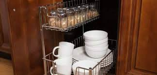 5 Tier Wire Shelving by Trinity Ecostorage 5 Tier Wire Shelving Rack Keeping My Kitchen