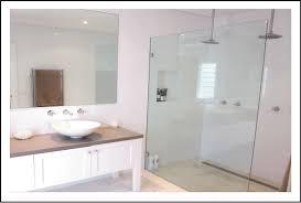 bathroom ideas sydney small bathroom renovations renovating renovate a renovation