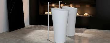 bathroom suppliers u0026 renovation sydney designer bathrooms sydney