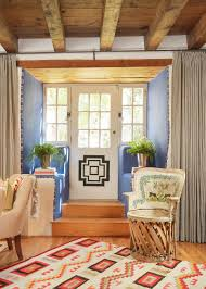 100 hgtv ultimate home design forum star ceilings painted