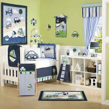 Cars Bedroom Set Toddler Car Themed Bedroom Furniture Race Decor Room Accessories