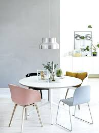 scandinavian dining room chairs scandinavian dining room furniture furniture round dining tables